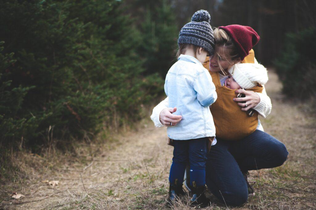 Церебрастенический синдром (ЦАС) у детей